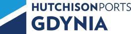 Hutchinson-Ports-GDYNIA